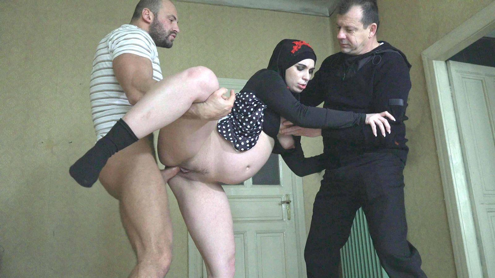 Hijab Sex Girls Pic
